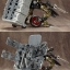M.S.G Gigantic Arms 05 Convert Carrier(In-Stock) thumbnail 19