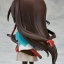 Nendoroid - Touken Ranbu Online: Izumi no Kami Kanesada(In-Stock) thumbnail 4