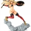 ToHeart2 Dungeon Travelers - Fighter Sasara Limited grade Kurohime 1/6 Complete Figure(Pre-order) thumbnail 2