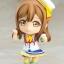Nendoroid - Love Live! Sunshine!!: Hanamaru Kunikida(In-Stock) thumbnail 3