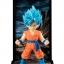 "Tamashii Buddies - Super Saiyan God SS (Super Saiyan) Son Goku ""Dragon Ball Super""(Pre-order) thumbnail 1"