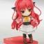 Choco Sta - DRACU-RIOT!: Miu Yarai Complete Figure(Pre-order) thumbnail 10