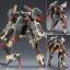 Frame Arms 1/100 JX-25T Rei-Dao Plastic Model(Pre-order) thumbnail 1