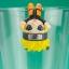 Ochatomo Series - NARUTO Shippuden Konoha no Break Time 8Pack BOX(Pre-order) thumbnail 2