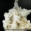 ▽ต้นไม้มงคล หินอะความารีน และฐานควอตซ์ ใช้เสริมฮวงจุ้ย โต๊ะทำงาน (107g) thumbnail 5