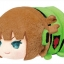 MochiMochi Mascot World Trigger 9Pack BOX(Pre-order) thumbnail 8