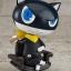 Nendoroid - Persona 5: Morgana(Pre-order) thumbnail 7