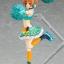 figFIX - Love Live! School Idol Festival: Rin Hoshizora Cheerleader ver. Complete Figure(Pre-order) thumbnail 5