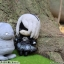 "NieR:Automata - Mini Plush ""Machine""(Pre-order) thumbnail 17"