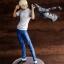 Detective Conan - Tooru Amuro 1/8 Complete Figure(Pre-order) thumbnail 6