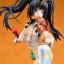"The Seven Deadly Sins: ""Yomatsuri"" Beelzebub Dark Lord Apocalypse series chapter of Gluttony Limited Ver. thumbnail 3"