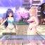 [Bonus] PS Vita VALKYRIE DRIVE -BHIKKHUNI- Bikini Party Edition(Pre-order) thumbnail 10