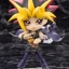 Cu-poche - Yu-Gi-Oh! Duel Monsters: Yami Yugi Posable Figure(Pre-order) thumbnail 6