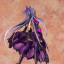 Date A Live - Tohka Yatogami Inverted ver 1/7 Complete Figure(Pre-order) thumbnail 3