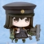 Medicchu - Kantai Collection -Kan Colle- Akitsumaru Kai(Pre-order) thumbnail 2