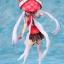 Fate/Grand Order - Rider/Marie Antoinette 1/7 Complete Figure(Pre-order) thumbnail 4