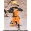 NARUTO Shippuden - S.H. Figuarts Uzumaki Naruto Sennin Mode (Tamashii Web Shouten exclusive) thumbnail 5