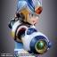 Mega Man X - X Second Armor (Limited Pre-order) thumbnail 4