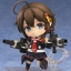 Nendoroid - Kantai Collection: -Kan Colle- Shigure Kai Ni(Pre-order) thumbnail 4