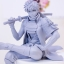 [Prize Figure] Touken Ranbu ONLINE - Doudanuki Masakuni Noodle Stopper Figure (Pre-order) thumbnail 6