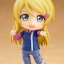Nendoroid - Love Live!: Eli Ayase Training Outfit Ver.(Limited) (In-stock) thumbnail 6