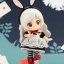Cu-poche Friends - Alice Noir Posable Figure(Pre-order) thumbnail 8