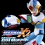 Mega Man X - X Second Armor (Limited Pre-order) thumbnail 1