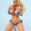 Chi-chan - Chieri Shiina Sky Blue ver. 1/6 Complete Figure(Pre-order) thumbnail 9