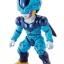 [Bonus] Dimension of DRAGONBALL - Dragon Ball Z: Cell Complete Form Complete Figure(Pre-order) thumbnail 11