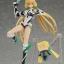 figma - Rakuen Tsuihou Expelled from Paradise: Angela Balzac(Pre-order) thumbnail 4
