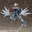 Megami Device - SOL Road Runner LOW VISIBILITY 1/1 Plastic Model (Limited Pre-order) thumbnail 9