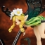 Odin Sphere - Mercedes 1/8 Complete Figure(Pre-order) thumbnail 7