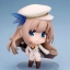Senkan Shoujo R - Mini Series: Lexington Complete Figure(Pre-order) thumbnail 2