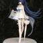Houkai 3rd - Mei Raiden Eternally Pure ver. 1/8 Complete Figure(Pre-order) thumbnail 3