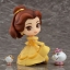 Nendoroid - Beauty and the Beast: Belle(Pre-order) thumbnail 2