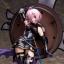 Fate/Grand Order - Shielder/Mash Kyrielight Regular Edition 1/7 Complete Figure(Pre-order) thumbnail 5