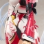 4-Leaves - Phantasy Star Online 2 The Animation: Matoi -Tony ver.- 1/6 Complete Figure(In-Stock) thumbnail 13