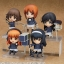 Nendoroid - Girls und Panzer das Finale: Miho Nishizumi Panzer Jacket & Peacoat Ver.(Pre-order) thumbnail 6