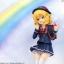 THE IDOLM@STER Cinderella Girls - Momoka Sakurai [Rose Fleur] 1/7 Complete Figure(Pre-order) thumbnail 30