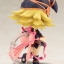 Cu-poche - Yu-Gi-Oh! ZEXAL: Gagaga Girl Posable Figure(Pre-order) thumbnail 9