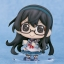 Medicchu - Kantai Collection -Kan Colle- Oyodo Complete Figure(Pre-order) thumbnail 1