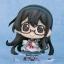 Medicchu - Kantai Collection -Kan Colle- Oyodo Complete Figure(Pre-order) thumbnail 1