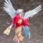 Angel Beats! Kanade Tachibana Haregi Ver. 1/8 Complete Figure(Pre-order) thumbnail 2