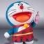 "Robot Spirits - Doraemon: DORAEMON THE MOVIE 2016 ""New Doraemon: Nobita and the Birth of Japan""(Pre-order) thumbnail 3"
