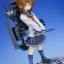 Kantai Collection -Kan Colle- Inazuma 1/7 Complete Figure(Pre-order) thumbnail 13