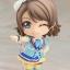 Nendoroid - Love Live! Sunshine!!: You Watanabe(Pre-order) thumbnail 4