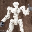 M.S.G Modeling Support Goods - Hand Unit Wild Hand 2(Pre-order) thumbnail 5