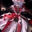 Touhou Project - Remilia Scarlet [Koumajou Densetsu Ver.] 1/8 (In-stock) thumbnail 22