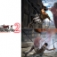 [Bonus] PS Vita Attack on Titan 2 Regular Edition(Pre-order) thumbnail 1