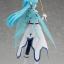figma - Sword Art Online II: Asuna ALO ver. thumbnail 6